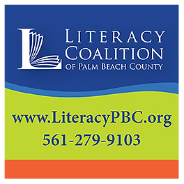 literacy coalition.png
