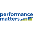 performance matters.png