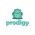 Prodigy.png