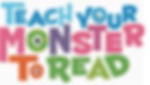 teachmonsteread.png