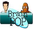 brain pop.jpg