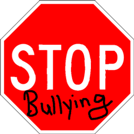 bullying-stop-sign1.png