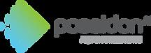 Poseidon_logo-01.png