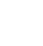 benefit_icons-03.png