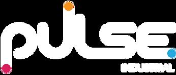 Pulse_web_v3-04.png