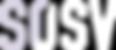 sosv_logo_negative_rgb-156x68.png