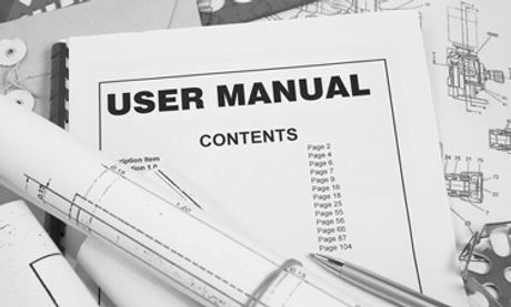 usermanual.jpg