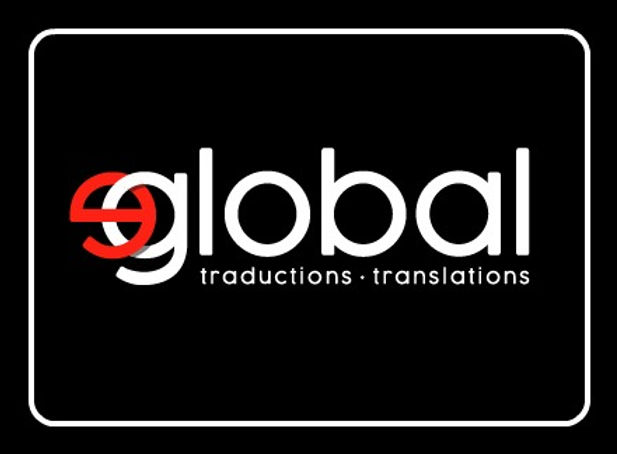 Traductions e-global logo finaux - Decli