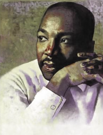MLK4.PNG