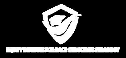 logo-print-hd-transparent-white.png
