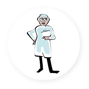 Researcher-Clinician-600x600px-v5.png