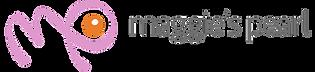 Maggies-Pearl-logo-700x160.png