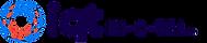 iqt-logo-900x190px.png