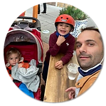 Ethan-family-500x500px.png