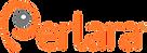 Perlara®-logo-1600x578px-vf8620d.png