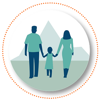 Families-hero-icon-6.29.21-800x800px-v1.png