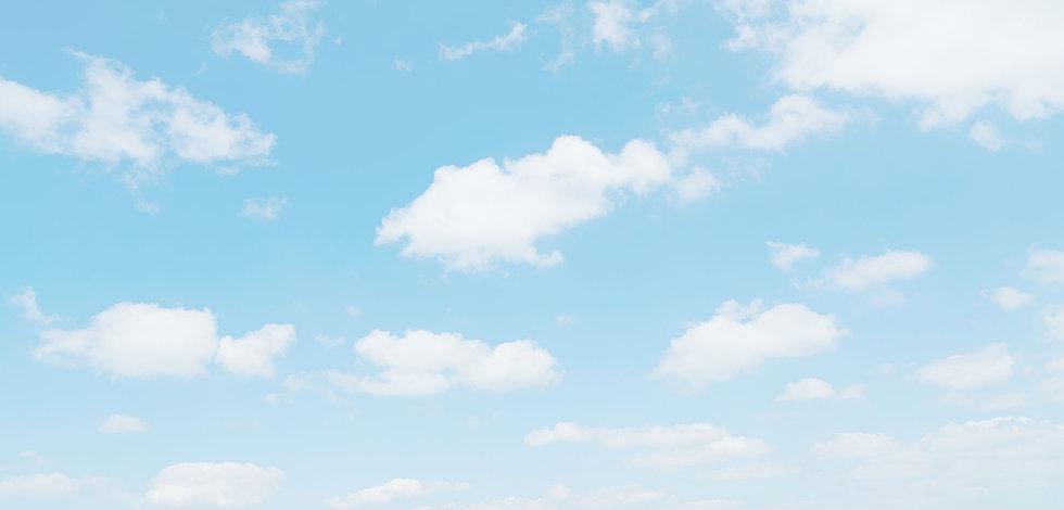 Clouds-2400x1152px.jpg