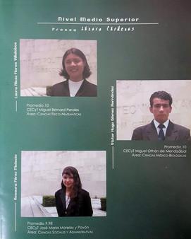 presea-lazaro-cardenas-2002-gaceta-instituto-politecnico-nacional-ingeniero-biotecnologo-victor-hugo-gomez-hernandez.jpg