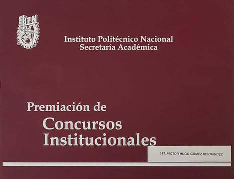 premiacion-de-concursos-institucionales-ingeniero-biotecnologo-victor-hernandez.jpg