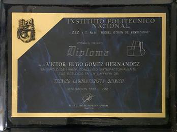 cuadro-tecnico-laboratorista-quimico-cecyt-vocacional-6-miguel-othon-de-mendizabal-instituto-politecnico-nacional-ingeniero-biotecnologo-victor-hugo-gomez-hernandez.jpg