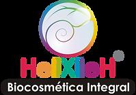 HeliXileh web banner.png