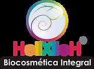 HeliXileH web.png