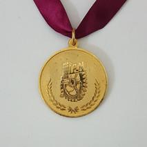 premiacion-de-concursos-institucionales-medalla-excelencia-academica-ingeniero-biotecnologo-victor-hernandez.jpg