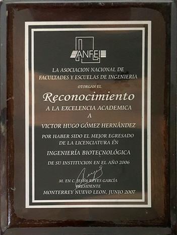 anfei-asociacion-nacional-de-facultades-y-escuelas-de-ingenieria-premio-mejor-egresado-ingenieria-biotecnologica-2007-ingeniero-biotecnologo-victor-hugo-gomez-hernandez.jpg