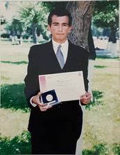 presea-bernardo-quintana-arrioja-merito-excelencia-academica-2001-foto-solo-instituto-politecnico-nacional-ingeniero-biotecnologo-victor-hugo-gomez-hernandez.jpg