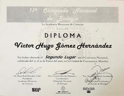 onceava-olimpiada-nacional-de-biologia-segundo-lugar-2002-ingeniero-biotecnologo-victor-hugo-gomez-hernandez.jpg