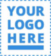 Your Logo Here.jpg