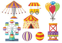 free-circus-and-fair-icons-vector-pack.j