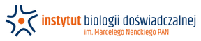 nencki logo_pol.png
