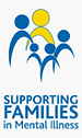 Supporting Families image.PNG