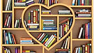 Best-Library-Resources-for-Teachers.jpg