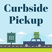 Curbside-Holds-Pickup_Square-2.png