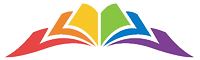 Public_Library_logo_edited.png