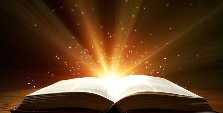 magical book2.jpg
