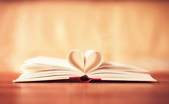 Lovebooks2.PNG