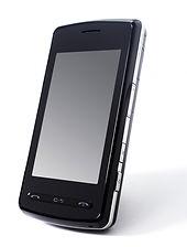 Cell Phone Instruction Seniors