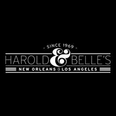 @haroldandbellesrestaurant