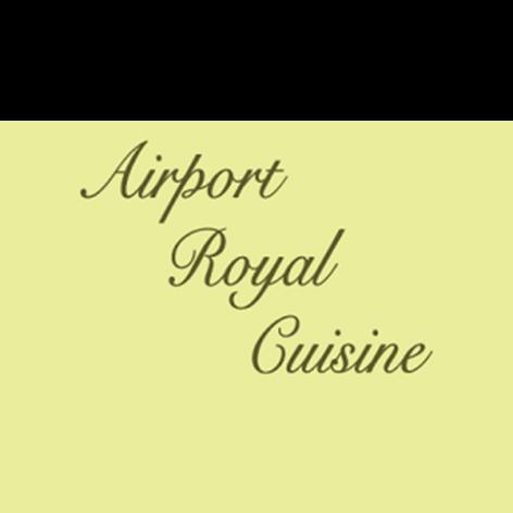 Airport Royal Cuisine
