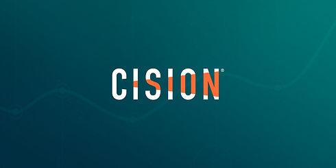 Cision2.jpg