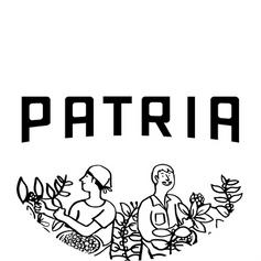 @patriacoffee