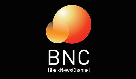 Black-News-Channel-Logo.jpg