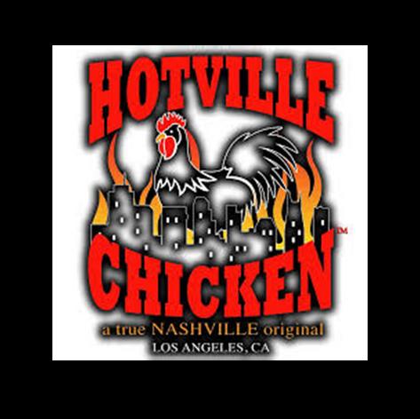 @hotvillechicken