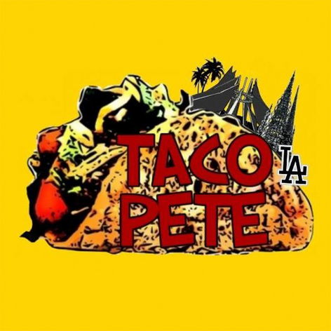 @the_original_tacopetes