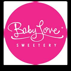 @babylovesweetery
