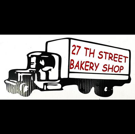 @27thstreetbakery