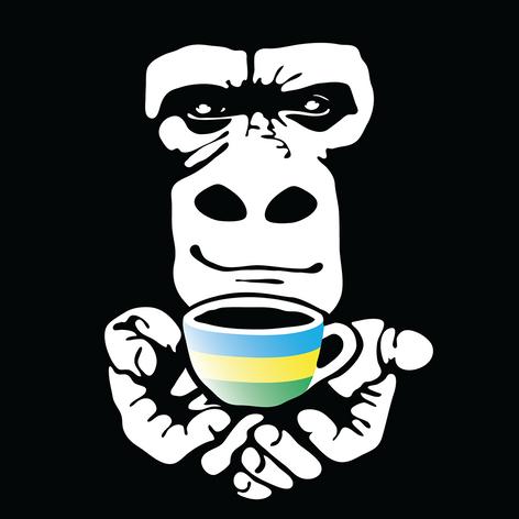 @silverbackcoffee